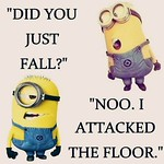 Minions_Did_You_Fall