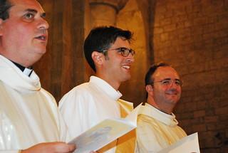 Rutigliano- nuovo sacerdote Rutiglianese Don Antonio (1)