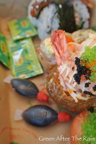 150908c Sydney Seafood Market _27
