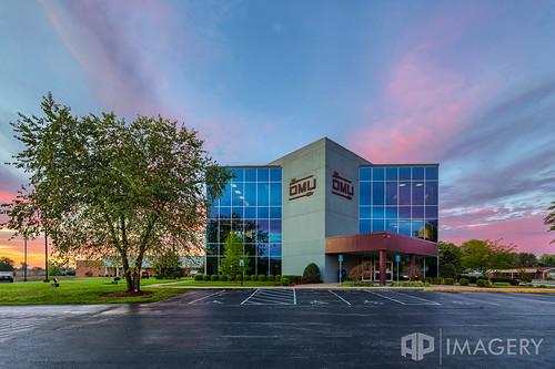 architecture sunrise realestate kentucky ky commercial owensboro tamarack omu municipalutilities
