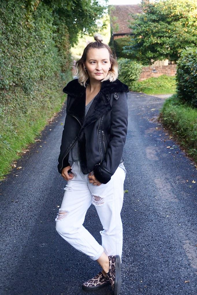 katelouiseblog,fashion,style,topknot,style blog,street style,