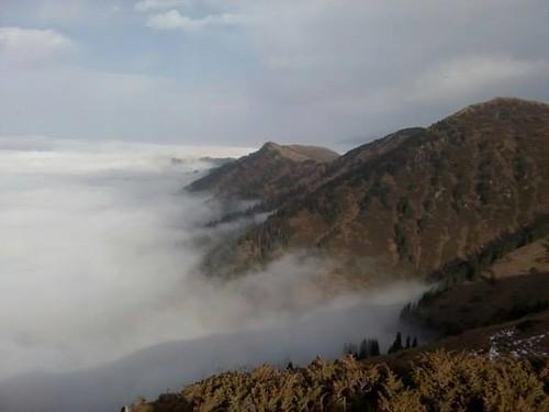 Rahat_Peak_3090_m (19)