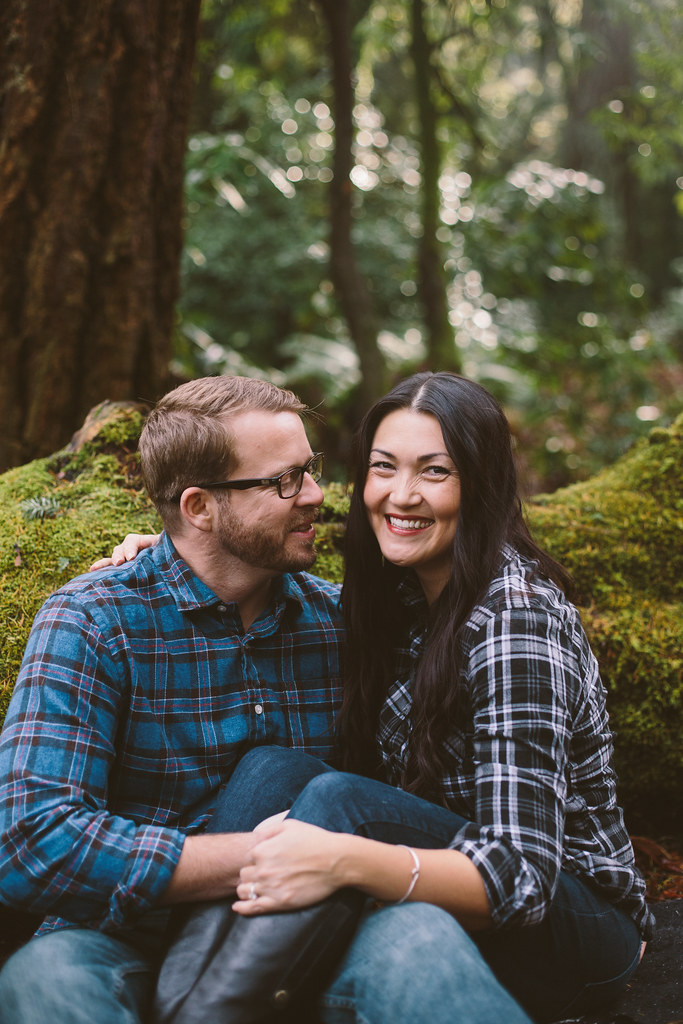 Fall Mini Photo Sessions in Tacoma, WA, Liz Morrow Studios