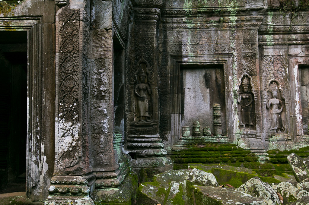 Ta Prohm Angkor-2804