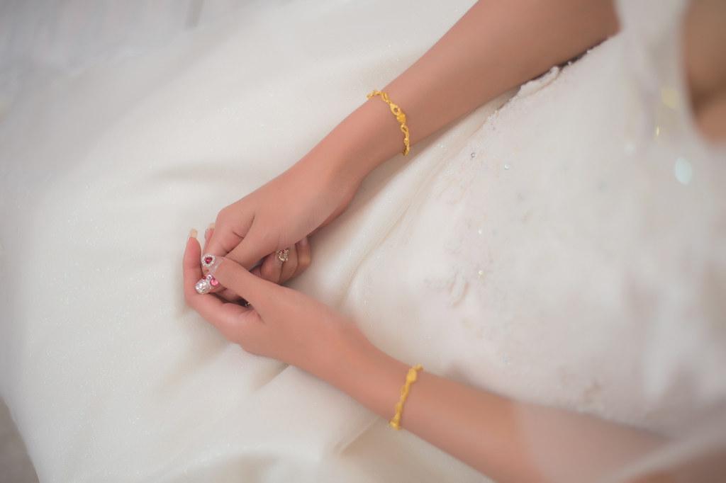 20150726維多利亞酒店婚禮記錄 (292)