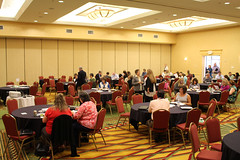 15_TBACompConf-005