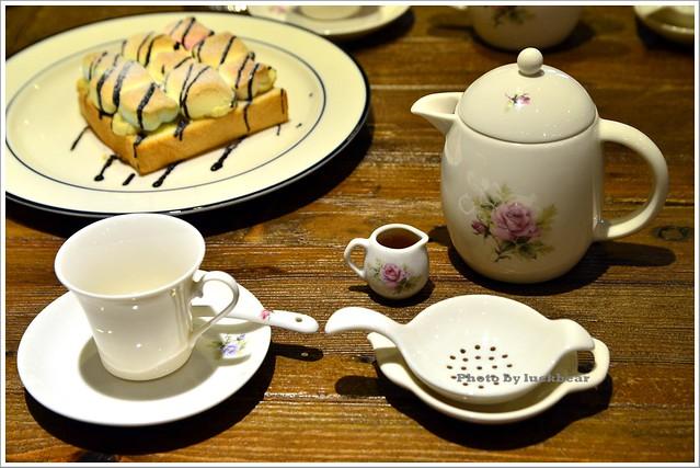 蘇澳咖啡店-Link88023-DSC_3255