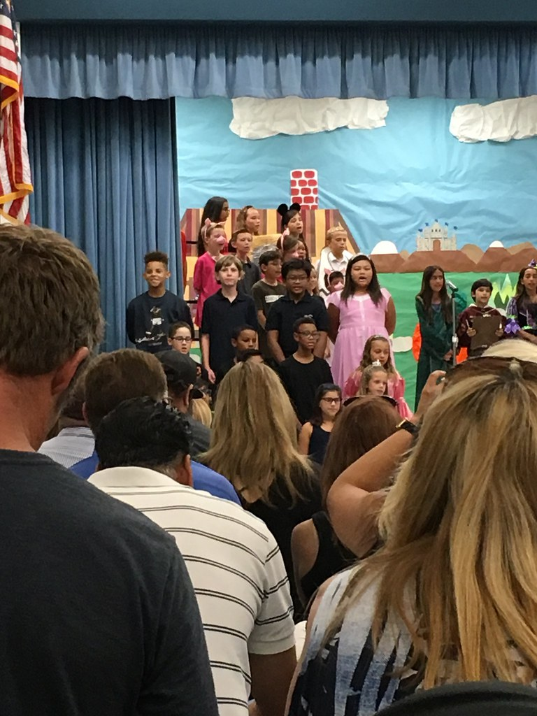 School Performance