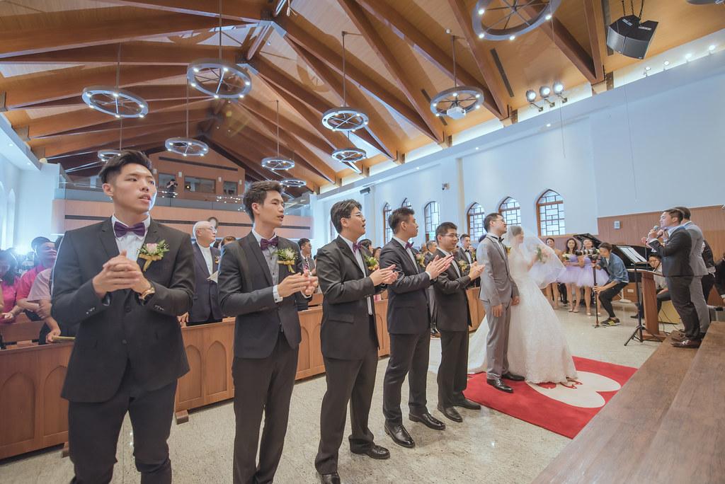 20150621喜來登婚禮記錄 (84)