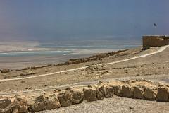 Dead Sea & Masada044