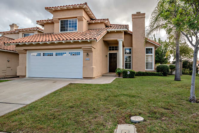 11435 Larmier Circle, Galleria, Scripps Ranch, San Diego, CA 92131