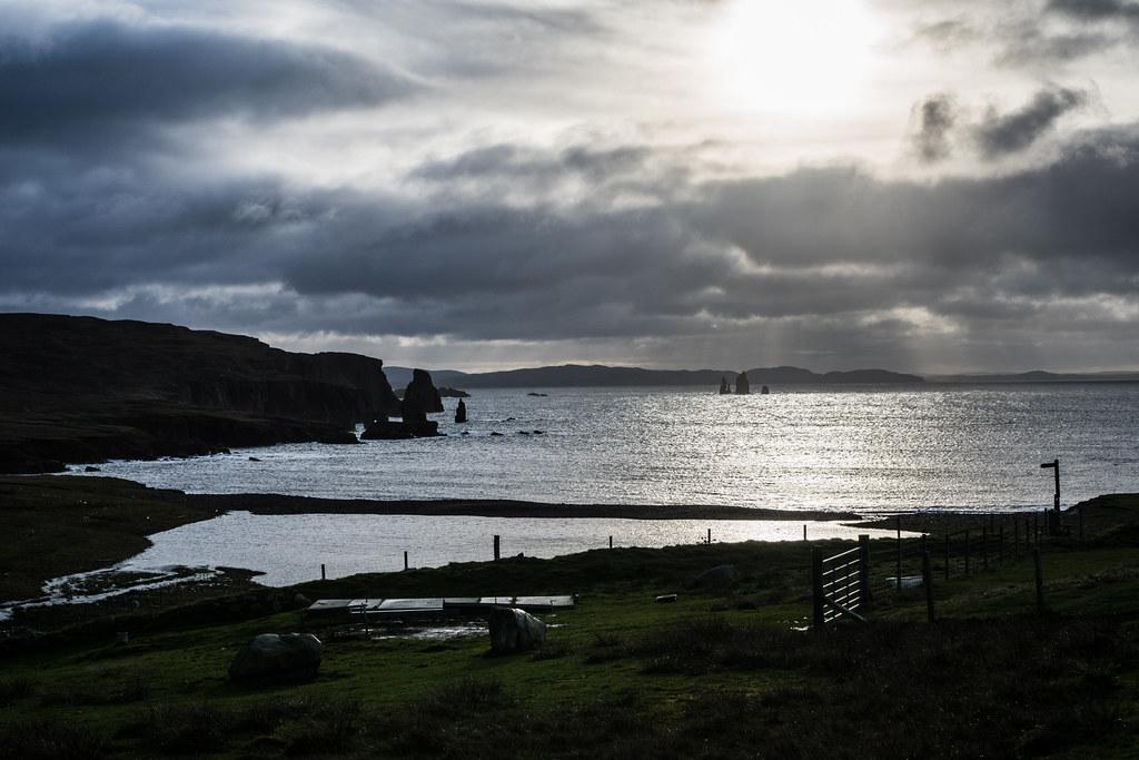 Shetland-4