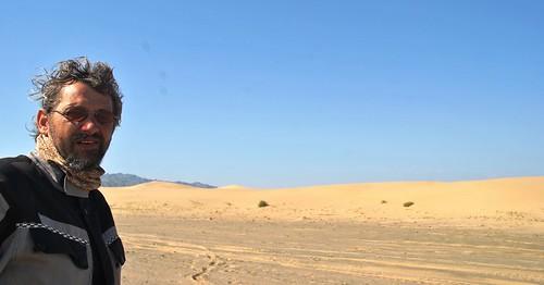 84 Viaje al Gobi (87)