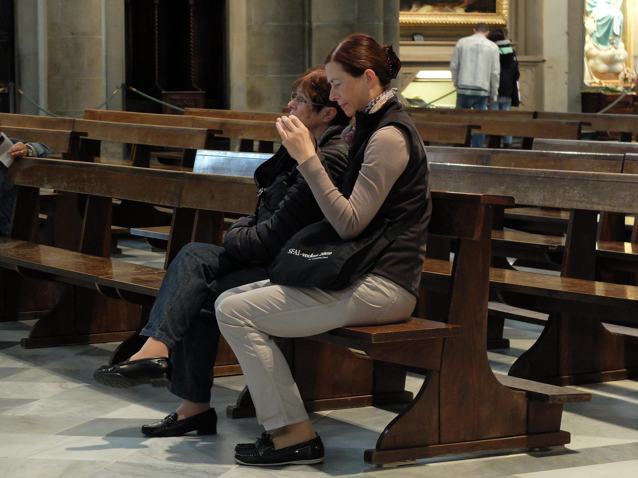 Florence_Santa-Maria-Novella_001
