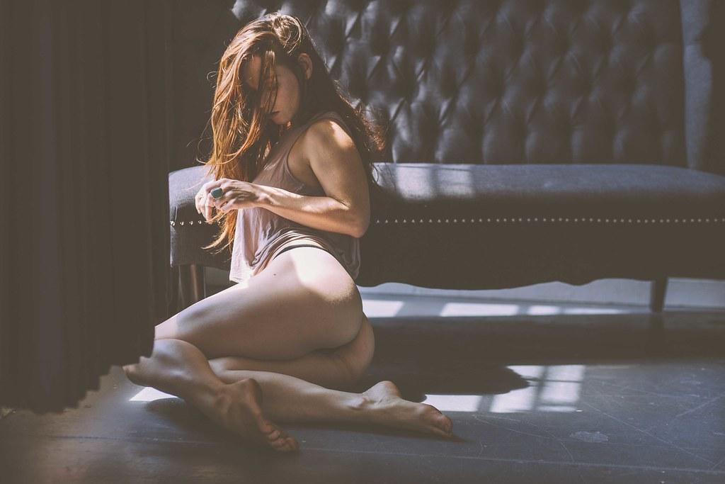 Lexi Thompson photos