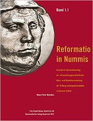 Reformatio in Nummis