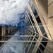Angle-Up Architecture by Darren LoPrinzi