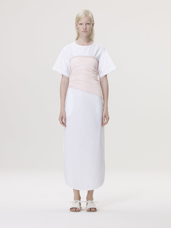 COS_SS16_Womens_Look_2