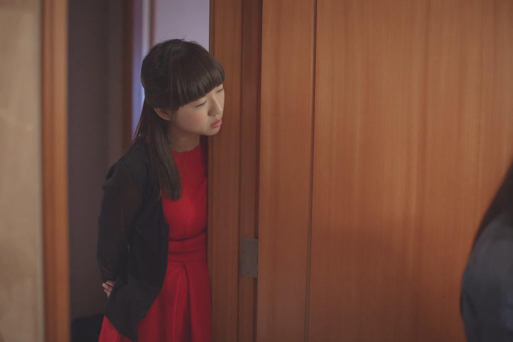 20150228六福皇宮婚禮記錄婚攝 (363)