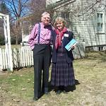 2006-04-18_02876