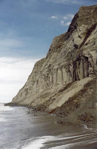 Kolguev Island