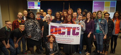 Washington DC Trans Needs Assessment Report Release 00127