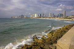 Tel Aviv 049