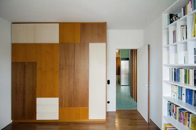 151209_Nadja_Apartment_07__r