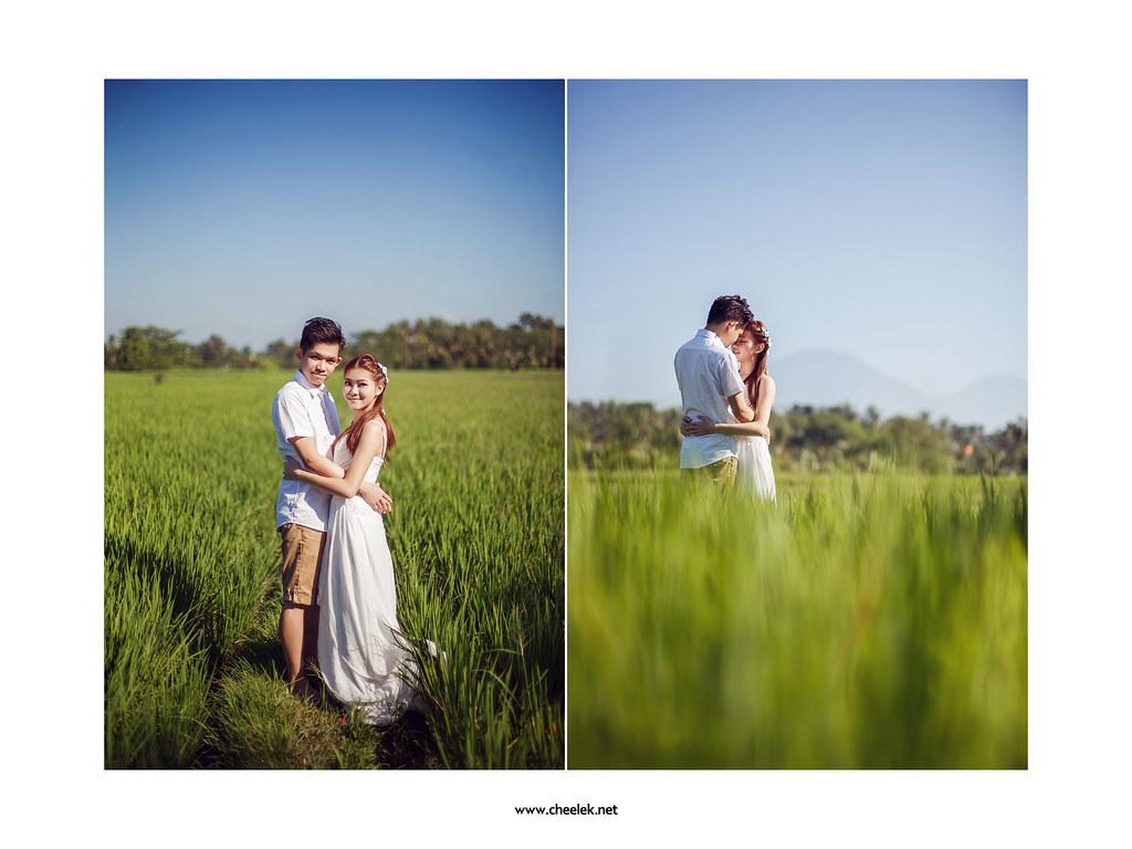 Bali2015 (Jack+Chloe)-09