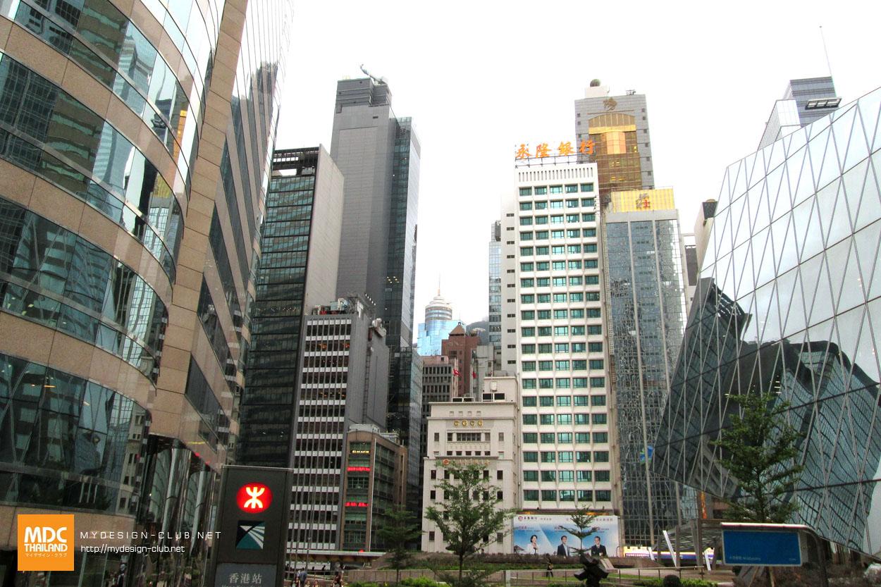 MDC-China-2014-065