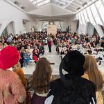 2015-12-06 Kohl's Community Free Day (153)