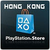 PlayStation-StoreHK