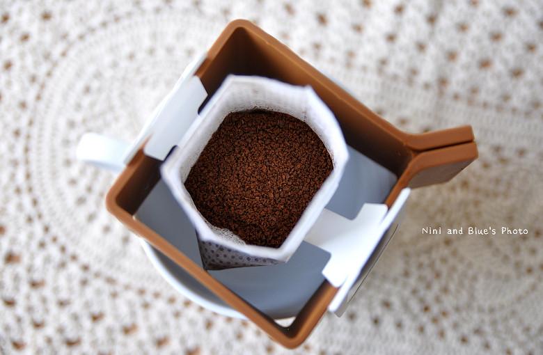 歐客佬咖啡農場太原店27