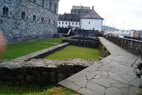 Bergenhus festning (101)
