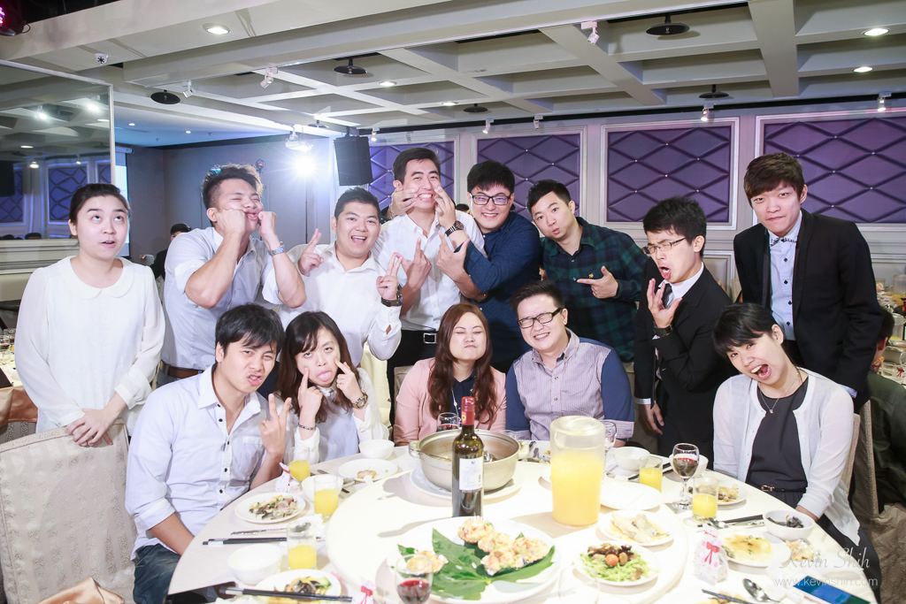 京華城雅悅-婚宴-婚攝推薦_085