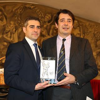 Premio Sant'Ilario (Foto Federico Avanzini)