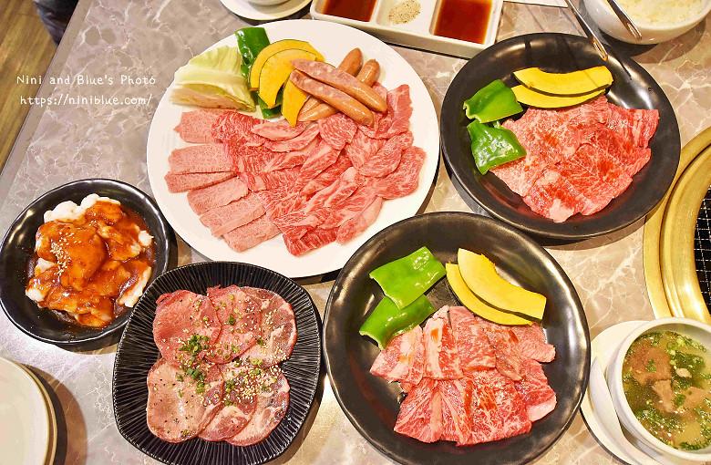 日本沖繩美食Yakiniku Motobufarm1本部燒肉牧場14