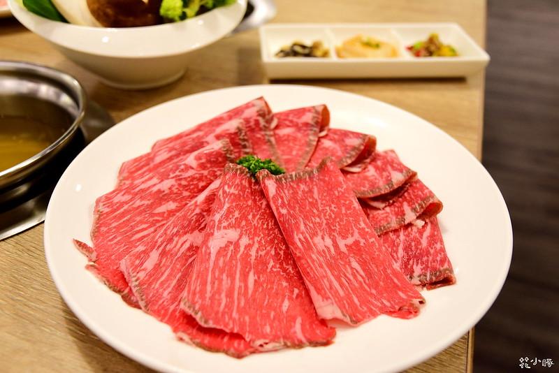 55 pot 菜單 華泰名品城 美食 火鍋 推薦 (18)