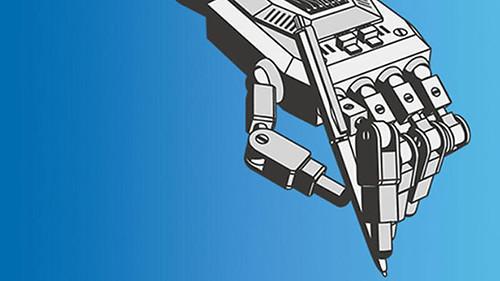 robot-jurnalist
