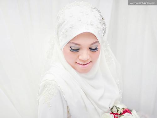 AzZulaihaNikah_10