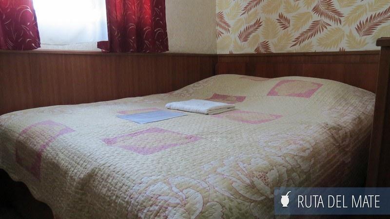 Biy Ordo Hostel Osh (2)