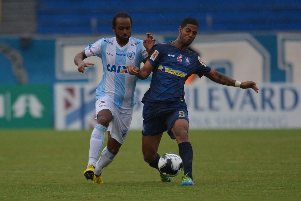 GustavoOliveira_035