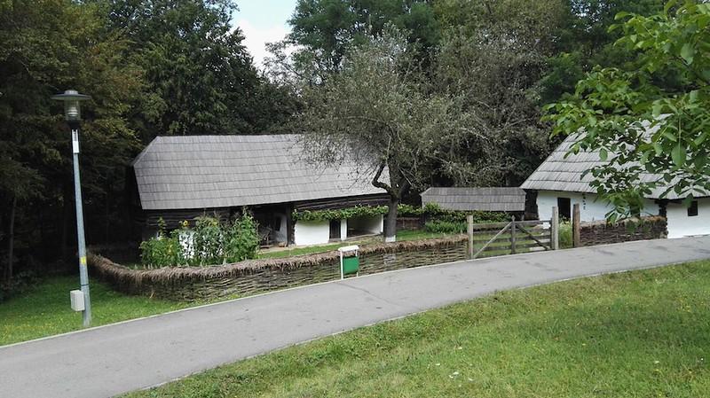 Muzeul_Astra-7