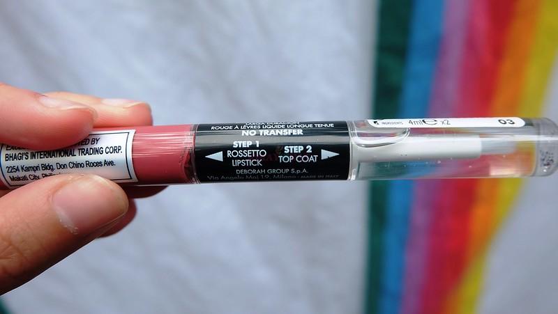 deborah-milano-no-transfer-lipstick-comfortable-4