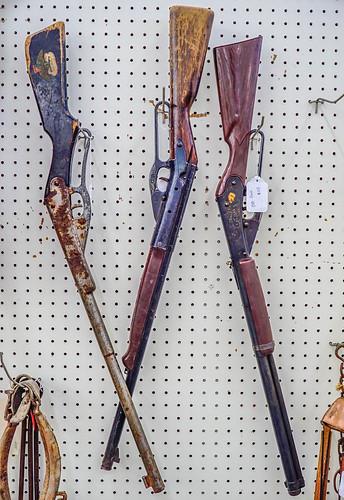 BB Guns--DSC04474--Winston, OR