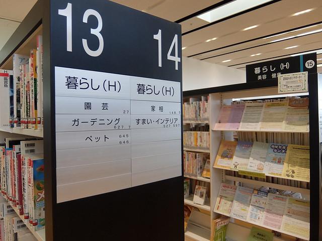 DSCF2473, Fujifilm XQ2