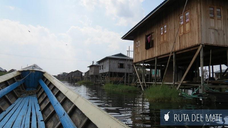 Lago Inle Myanmar (18)