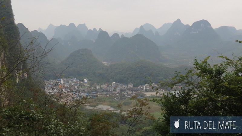 Yangshuo China (9)