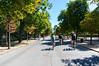 Caminho de Santiago.3461.03012012 by Guthinha