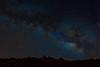 Milky Way by Carlos Martín Díaz